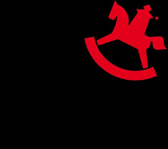 Spielwarenmesse Nuremberg