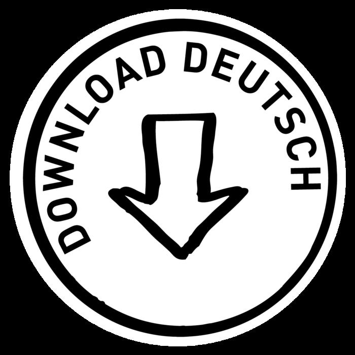 Download IMAG DE