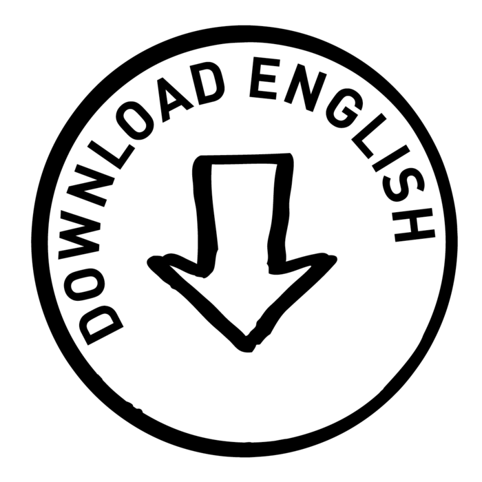Download IMAG EN