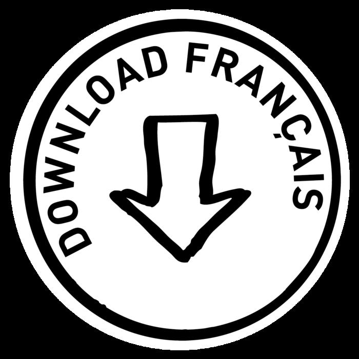 Download IMAG FR