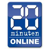 20min online