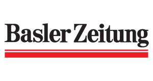 Basler Zeitung Online