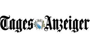 Tages Anzeiger Online